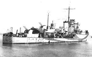 HMS_Avon_Vale