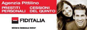 Pittilino Banner 175x61_14416-page-001